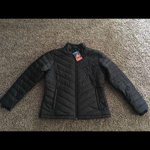 Columbia Morning Light II Women's Jacket